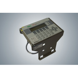 Retrofit L&B 8310 GE
