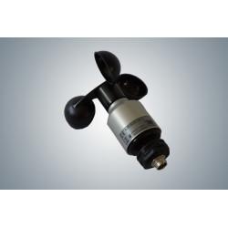 Anemometer compact 4-20 mA,...