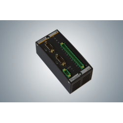 Counter modules CNT204/H,...