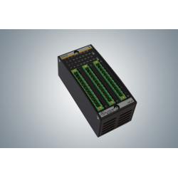 Digital Input module DI232...