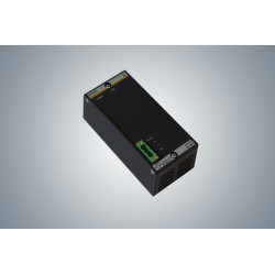 Power supply module 24VDC,...
