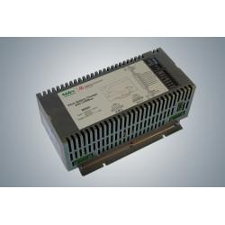 Pitch Batterieladegerät M5001