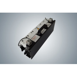 SSB Batteriesatz Vertikal...