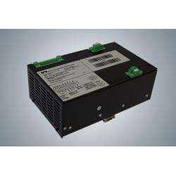 PSD EHH216-1,1