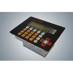 L&B controller GEL 8230A010