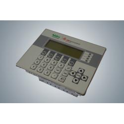 L&B Controller GEL 8251Y003